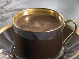 hot cocoa 2