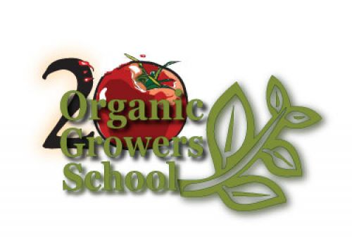 organic growers school