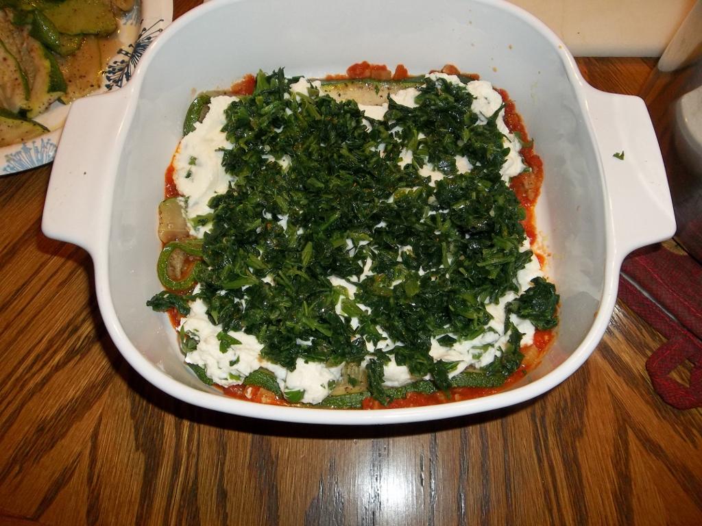 How to Make a LowFat Pasta Salad How to Make a LowFat Pasta Salad new images