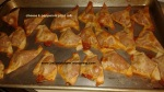Recipe For Homemade Pizza Rolls
