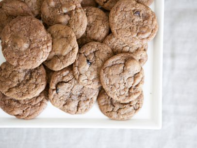 Double-Ginger-Cookies_s4x3.jpg.rend.sni12col.landscape