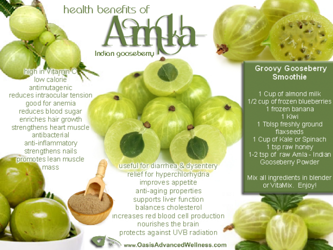 amla-health-benefits-516356_650x488
