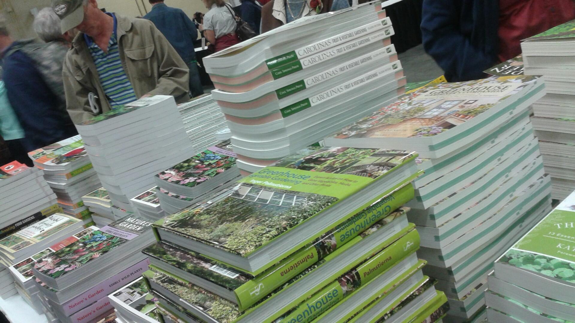 fair books too