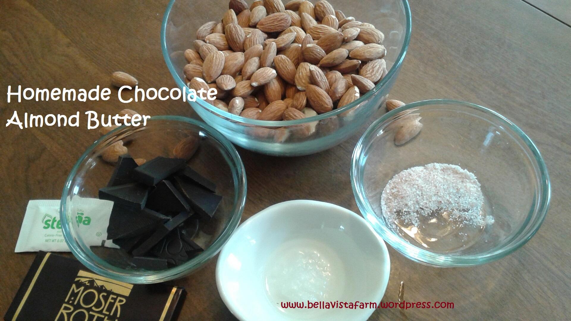 choc almond1