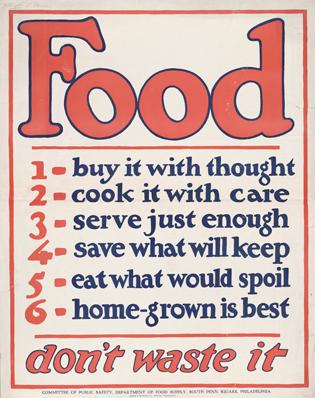 Food-ul, Tue Aug 24, 2010, 12:04:48 PM,  8C, 6000x8000,  (0+0), 100%, bent 6 stops,  1/60 s, R111.4, G84.2, B101.0