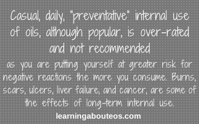 Casual-daily-preventative-internal-use-of-oils