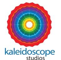 kalidescope