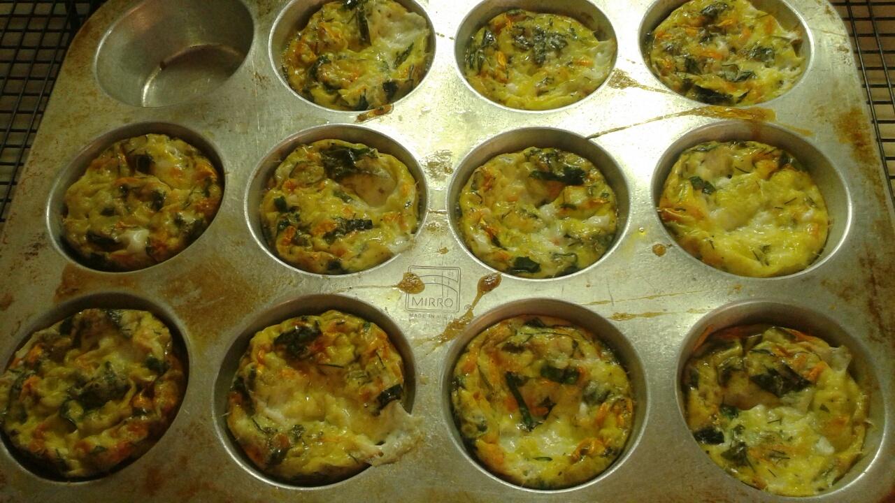 muffin5