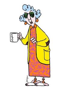 maxine-cartoon-character-clipart-1